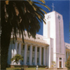 pictures of Bulawayo